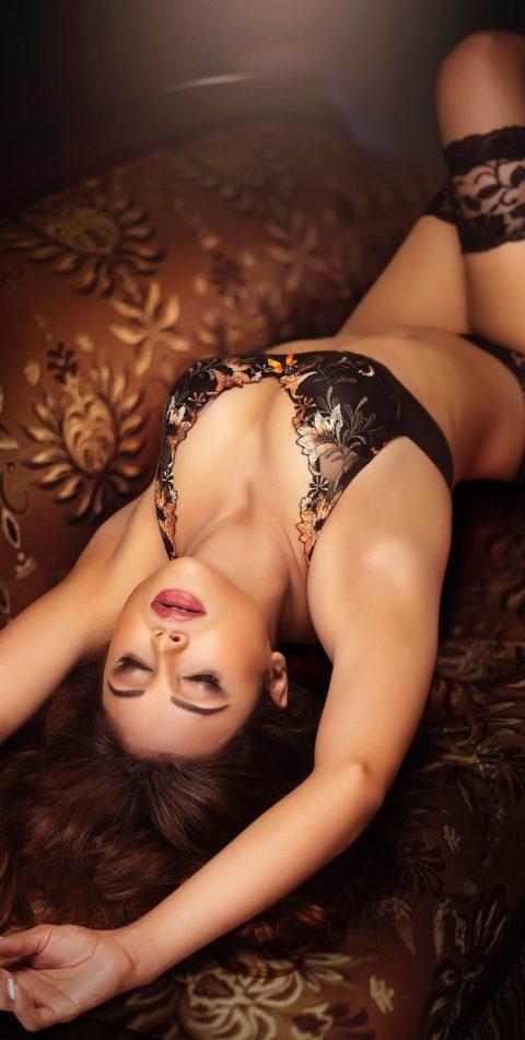ashwini aher sexy photoshoot (10)